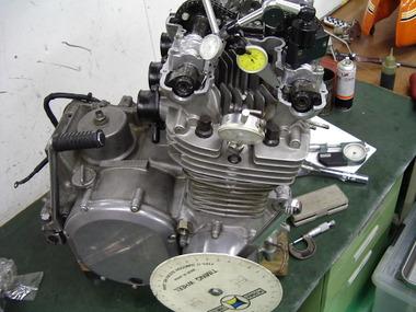 Imgp2699