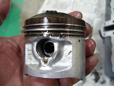Imgp7400