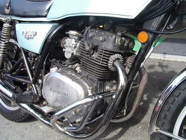 Imgp0071