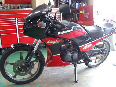 Imgp2280