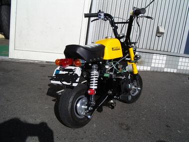 Imgp4311