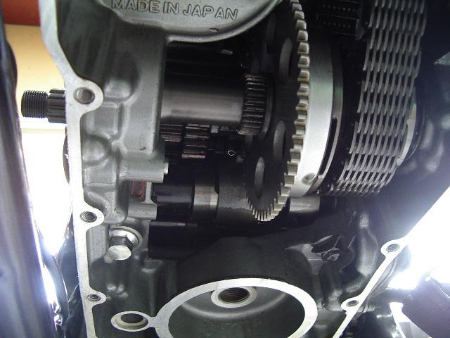 Imgp4517