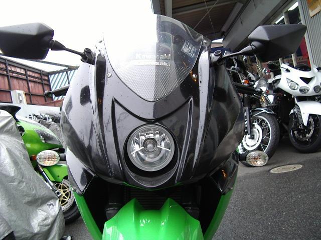 Imgp4540