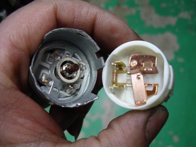 Imgp4638