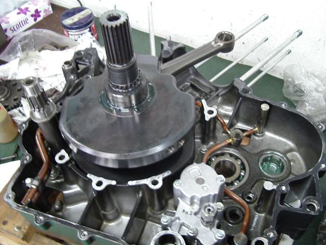 Imgp4936