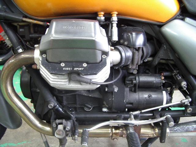 Imgp6601