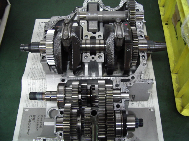 Imgp9018