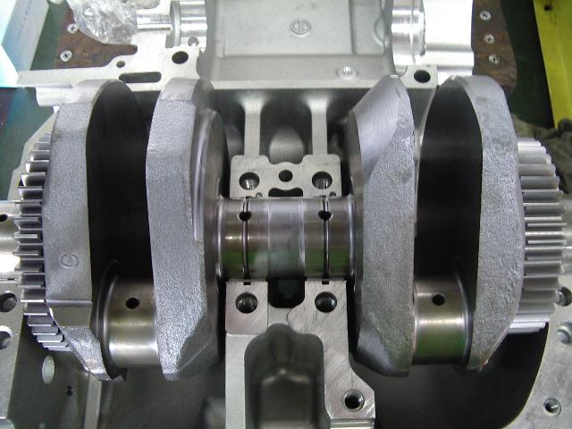 Imgp9907