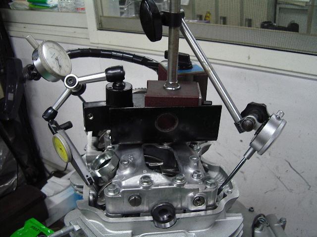 Imgp0269
