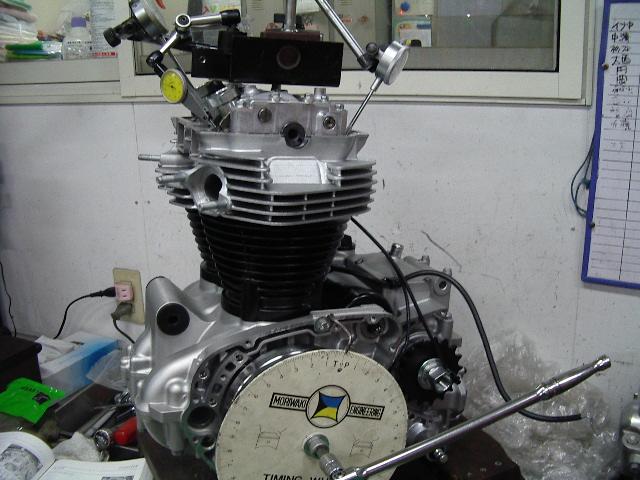 Imgp0272