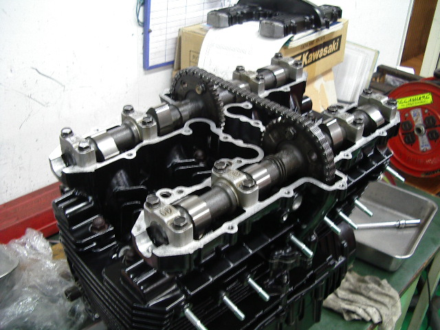 Imgp1251