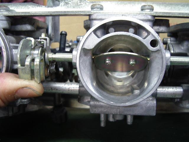 Imgp3645