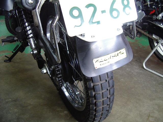 Imgp4838