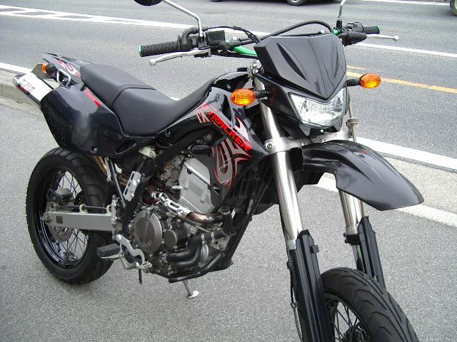 Imgp6020