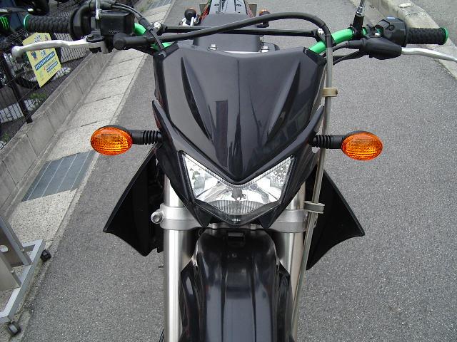 Imgp6025