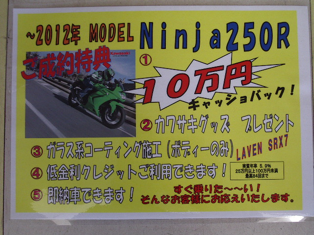 Imgp8182_3
