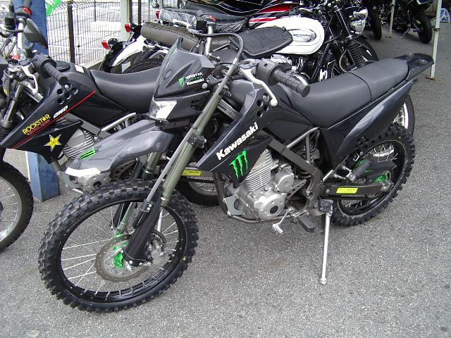 Imgp8319
