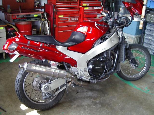 Imgp8540