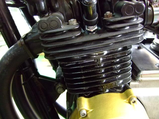 Dscf9203