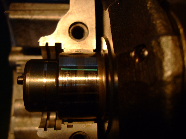 Dscf9439