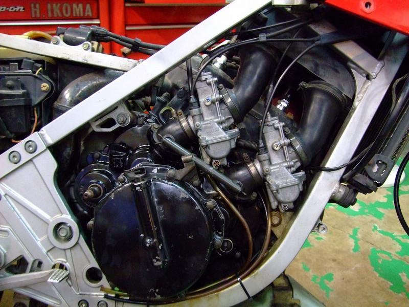 Dscf1609