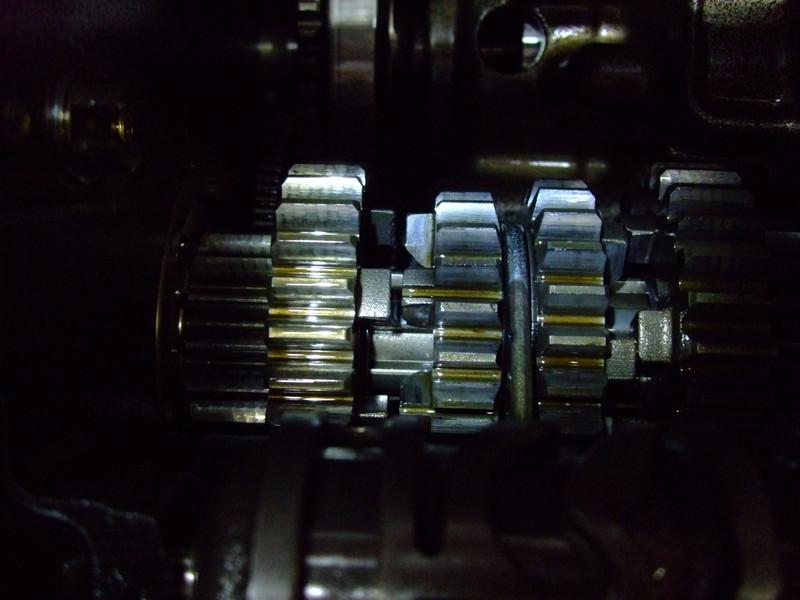 Dscf2197
