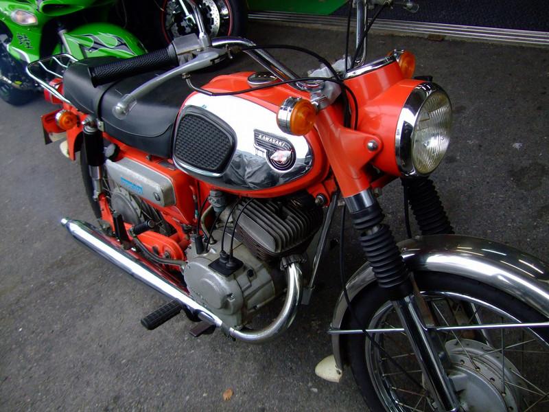 Dscf4461