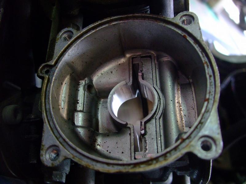 Dscf4479