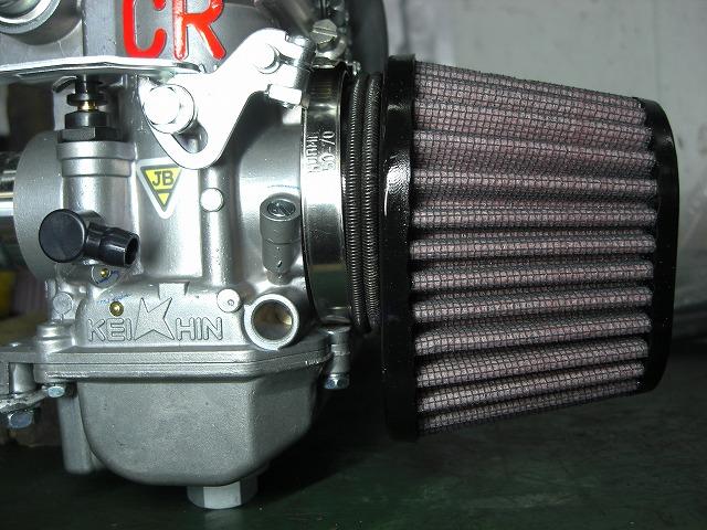 Cimg4999